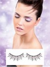 Crimson Starlight Edition Eyelashes