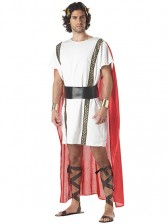 SALE! Deluxe Mark Anthony Mens Costume