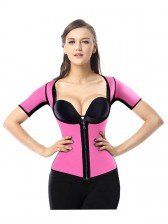 Neoprene Underbust Shapewear Body Shaper for Sport