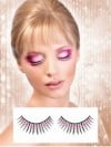 Innocence Starlight Edition Eyelashes