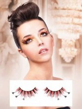 Tawny Paradise Dreams Eyelashes